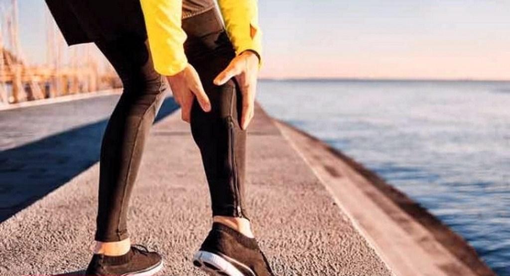 بهترین را ه ها برای درمان اسپاسم عضلانی کدامند
