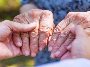 راهای جلوگیری از ایجاد بیماری پارکینسون چیست