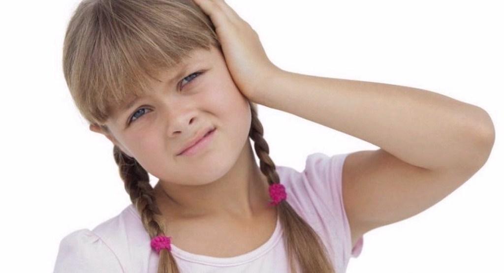 بهترین راه های درمان عارضه وزوز گوش چیست