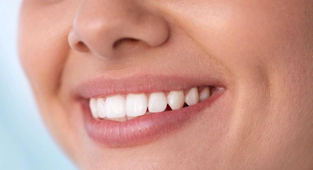 مهمترین نکات برای داشتن دندان های سالم کدامند