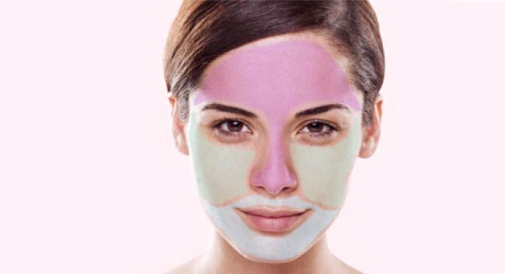 بهترین راه حل برای بستن منافذ پوست چیست