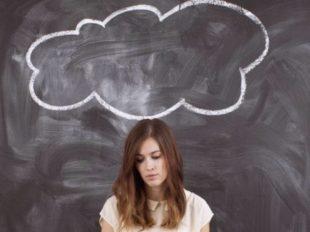 بهترین راهکارها برای دفع افکار منفی چیست