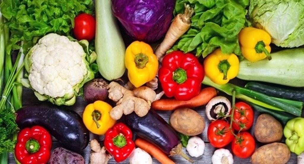 مفیدترین سبزیجات برای سلامتی کدامند