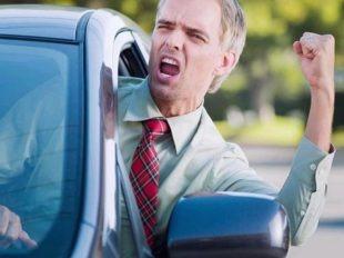 بهترین شیوه ها و راههای کنترل خشم کدامند