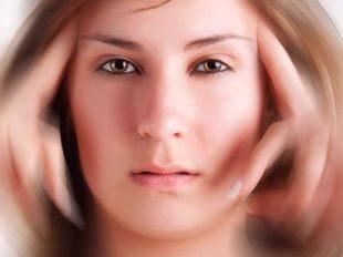 علت های اصلی سرگیجه و سردرد درافراد چیست