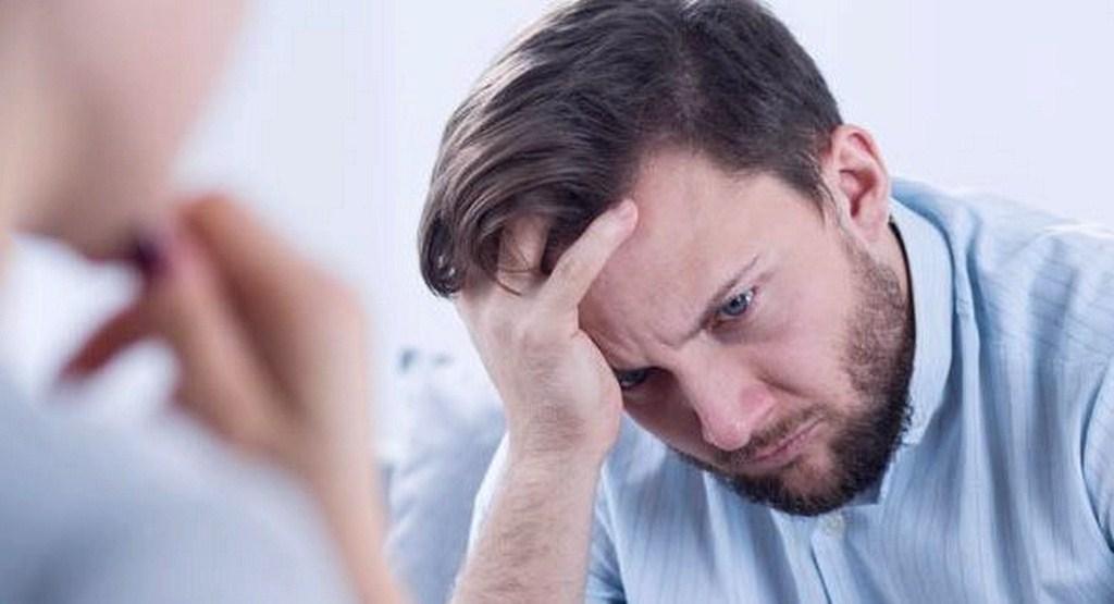 بهترین راهکارها جهت کاهش اضطراب چیست