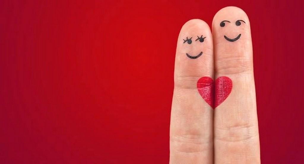 بهترین شیوه ها برای ابراز علاقه به افراد چیست