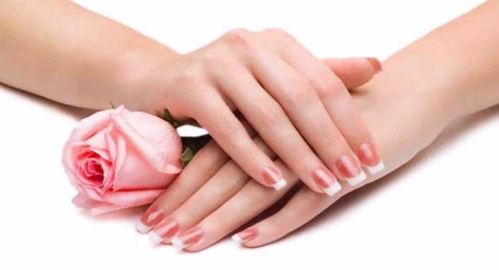 مناسب ترین روش ها جهت از بین بردن ترک های پوستی چیست