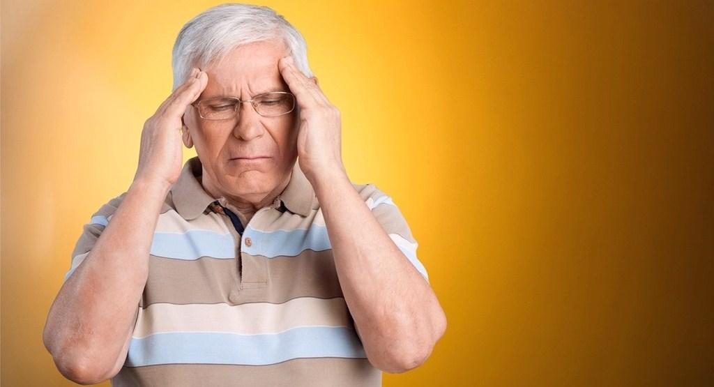 سکته مغزی چیست و عوامل اصلی آن کدامند