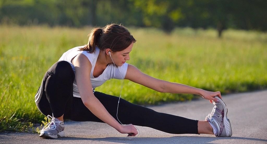 بهترین روش ها جهت بالا بردن انعطاف پذیری بدن چیست